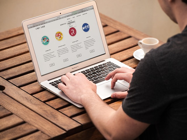 How To Choose best website designing company in Delhi?