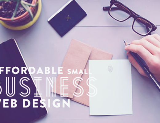 Why every business needs Website Designing in Delhi?